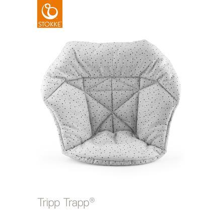 STOKKE® Tripp Trapp® Mini Baby Sitzkissen Cloud Sprinkle