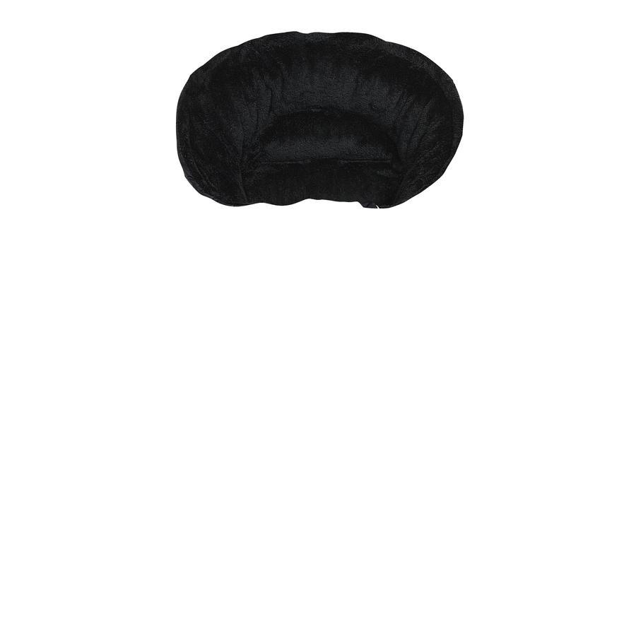 odenwälder fusak Keep Heat XL černý