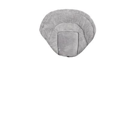odenwälder Fußsack ClimaFlex-Go stone