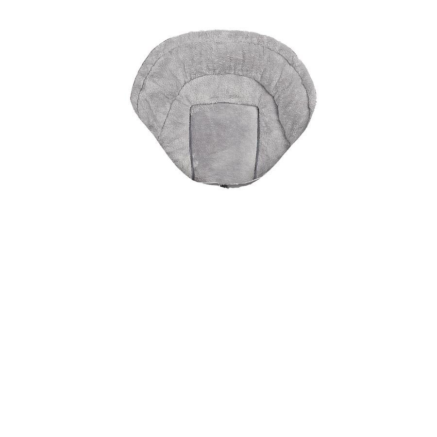 odenwälder fusak ClimaFlex-Go stone