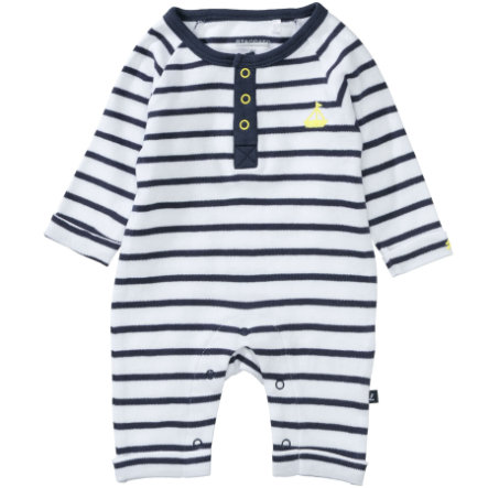 STACCATO Boys Overall soft marine