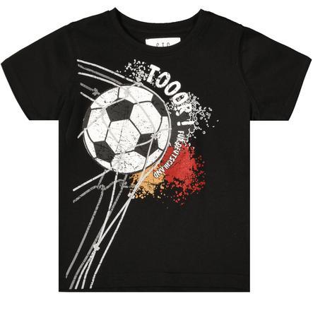 STACCATO Boyls T-Shirt black