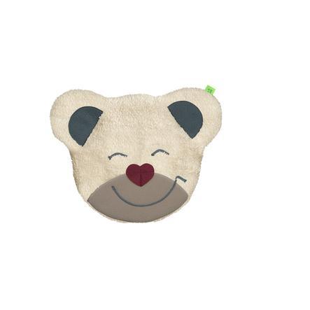odenwälder Cuddle kiss en Mucki beige