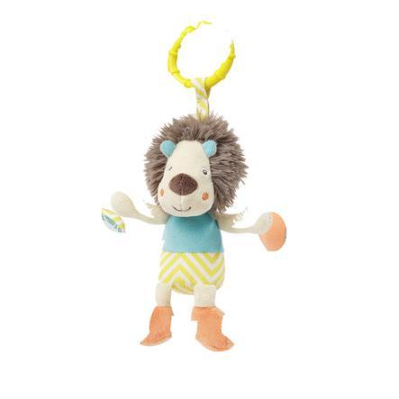 fehn® Activity set 3 hraček - Funky Friends