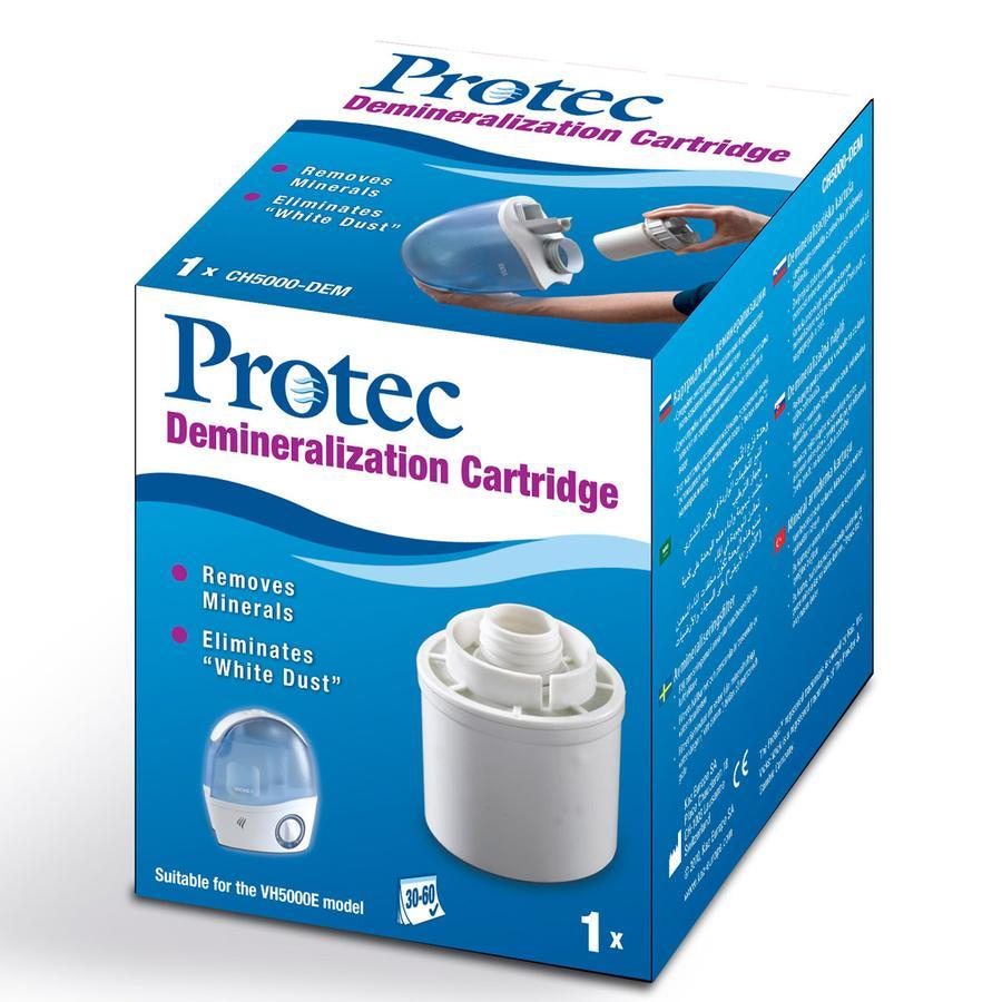 VICKS Filtro anticalcare per Purificatore d'aria ad ultrasuoni WH5000