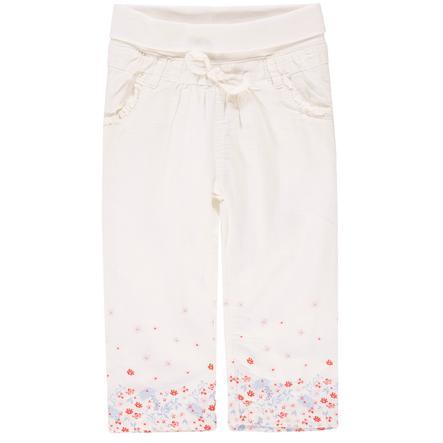 Steiff Girl s Pantalones con flores