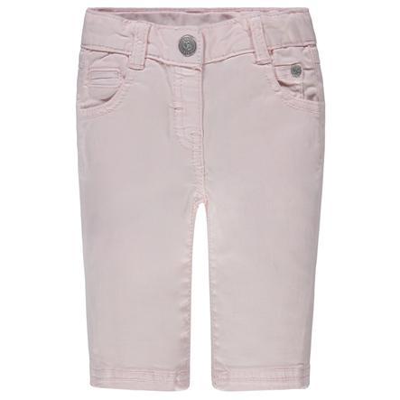 KANZ Girl s Pantalones, rosa