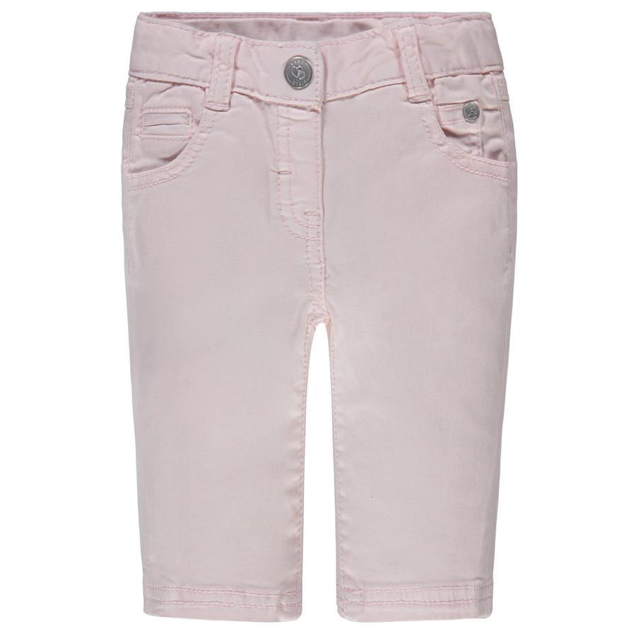 KANZ Girl s Pantalon, rose