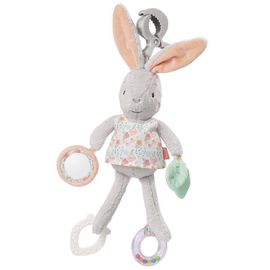 fehn ® Activity -conejo con pinza