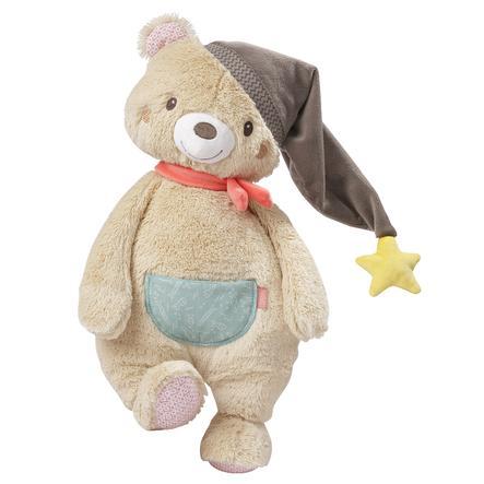 Babysun Peluche ourson Bruno XL