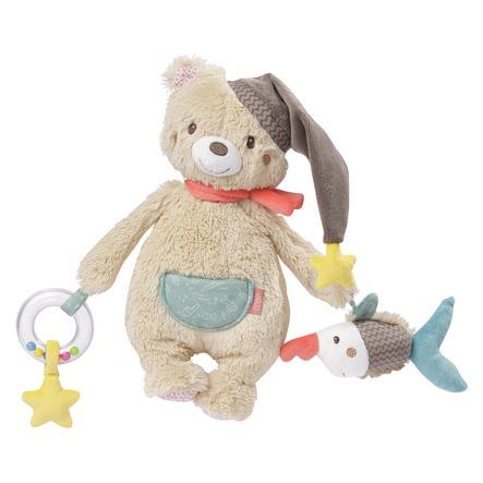 fehn® aktivitets-bjørn