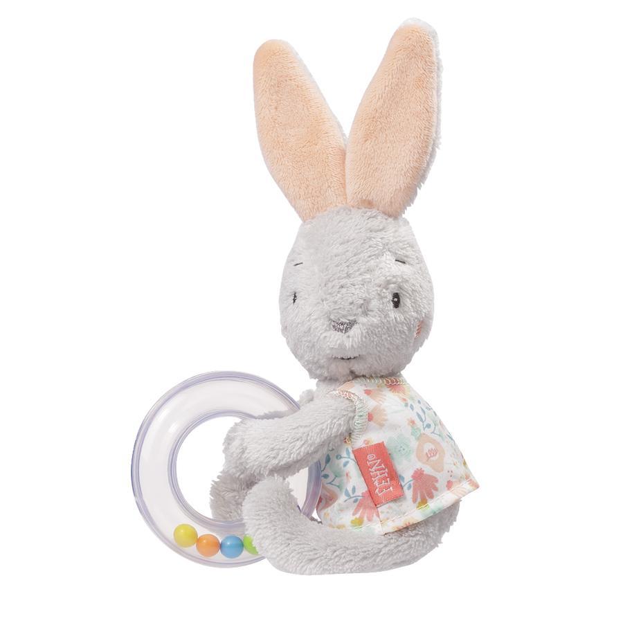 fehn® rammelaar konijntje