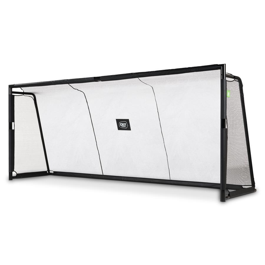 EXIT Portería de fútbol Forza 500 x 200 cm
