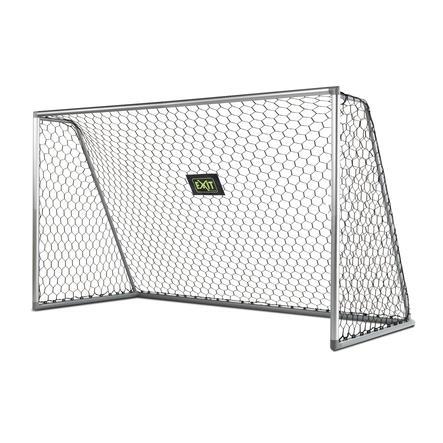 EXIT But de football Scala aluminium 300 x 200 cm