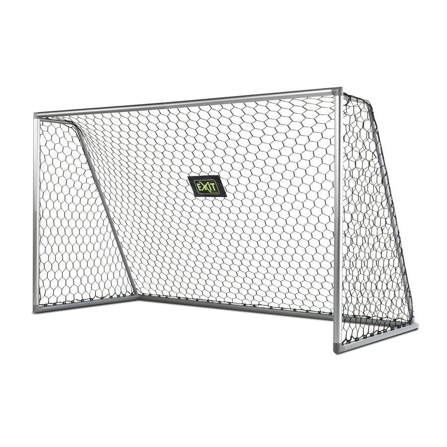 EXIT Aluminium Fußballtor Scala 300 x 200 cm