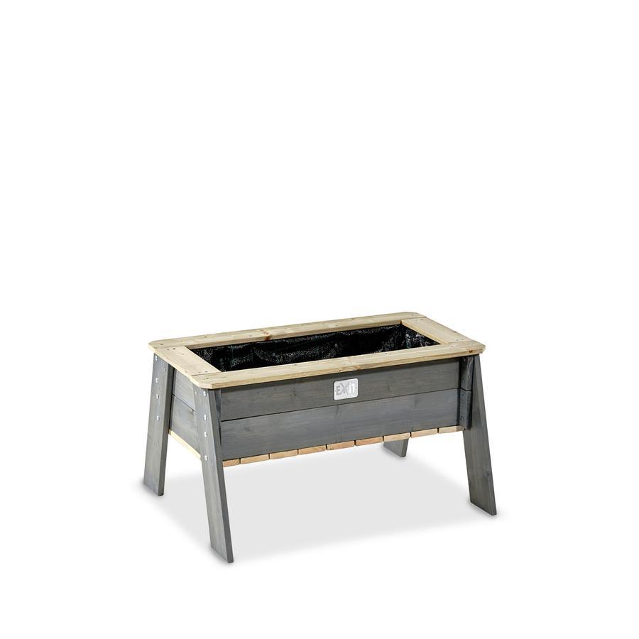 EXIT zahradnický stůl Aksent L