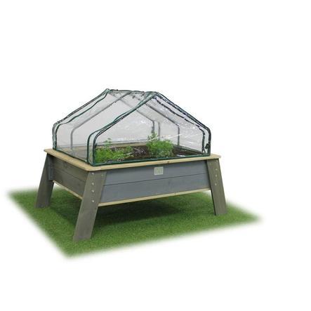 EXIT zahradnický stůl Aksent XL
