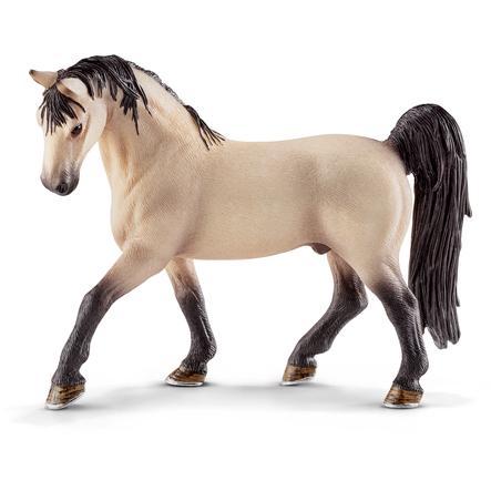 SCHLEICH Tennessee Walker Stallion 13789
