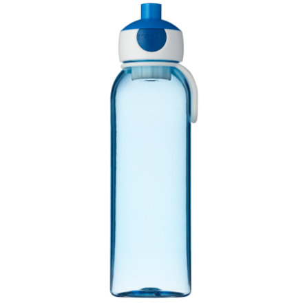 MEPAL Botella de agua Pop-up 500 ml Azul