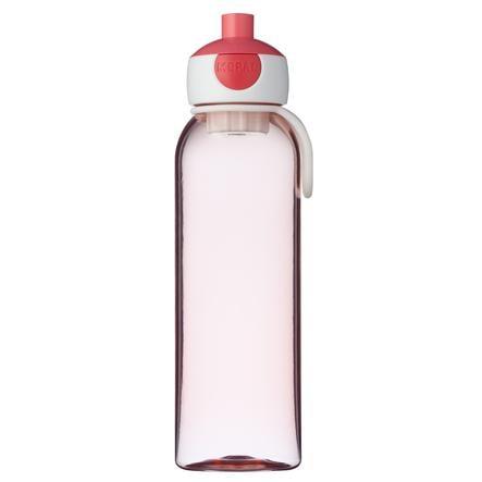 MEPAL Butelka Pop-up różowy500 ml