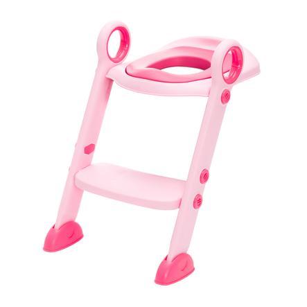 fillikid Toilet-Trainer Friend rosa