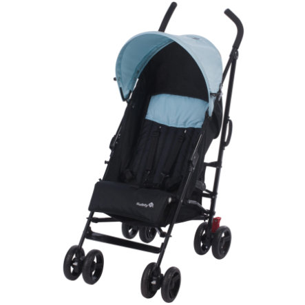 Safety 1st Buggy Slim Blue Moon