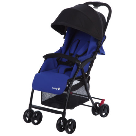 Safety 1st Buggy Urby Plain Blue