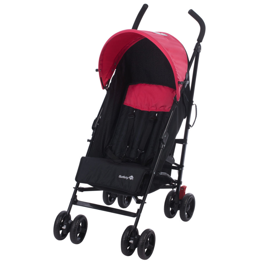 Safety 1st Buggy Slim Pink Moon
