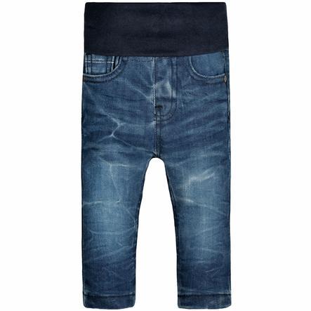 STACCATO Boys Jeans medio azul vaquero