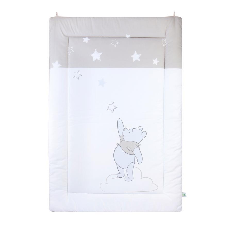 ZÖLLNER Hrací deka Pooh s hvězdou