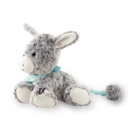 Kaloo Les Amis Spieluhr Esel, 25 cm