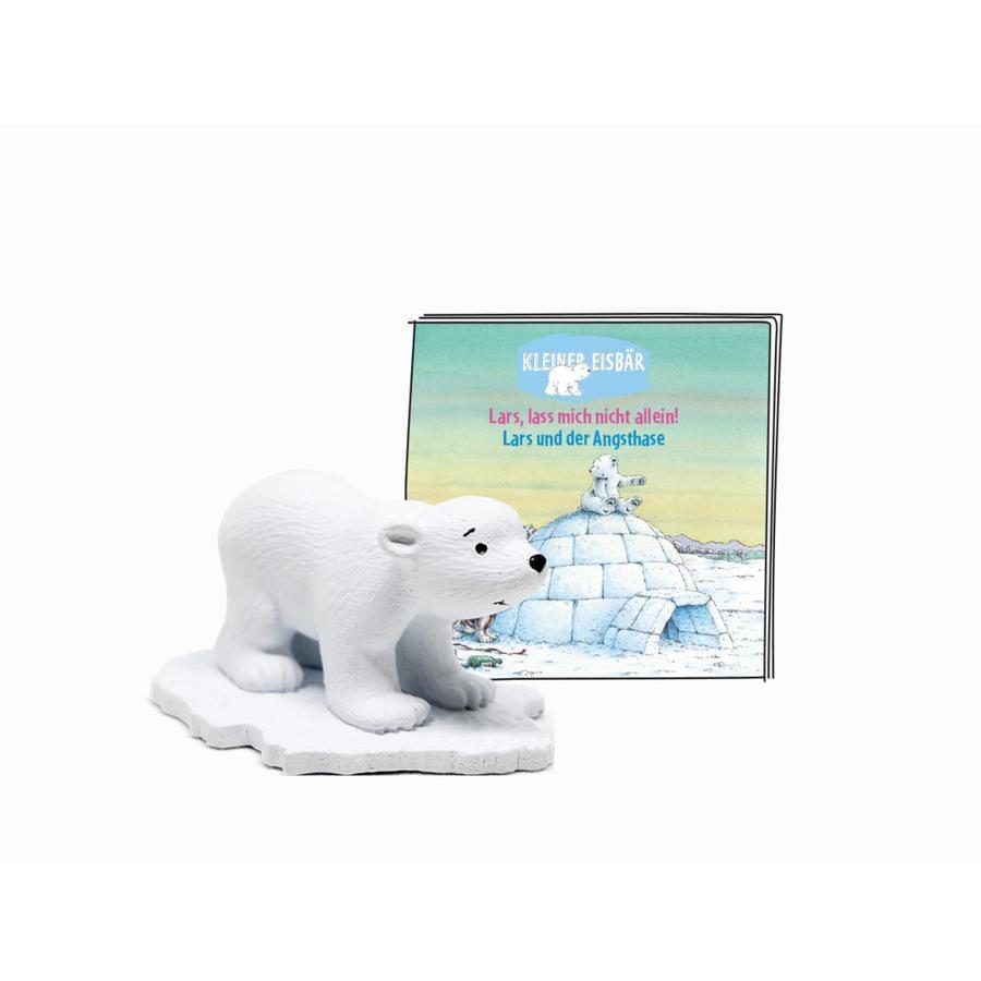 tonies® Kleiner Eisbär -  Lars, lass mich nicht allein! / Lars und der Angsthase