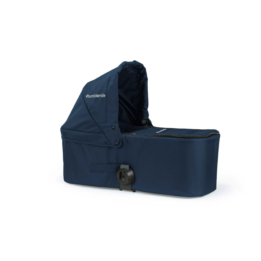 Bumbleride Carrycot pro Indie/Speed Maritime Blue