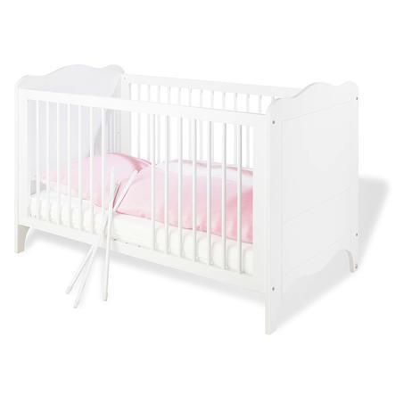 Pinolino Kinderbett Fleur