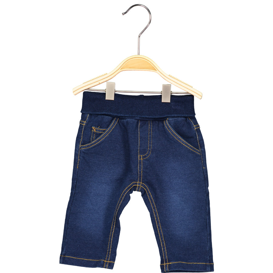 BLUE SEVEN  Chlapecké džíny
