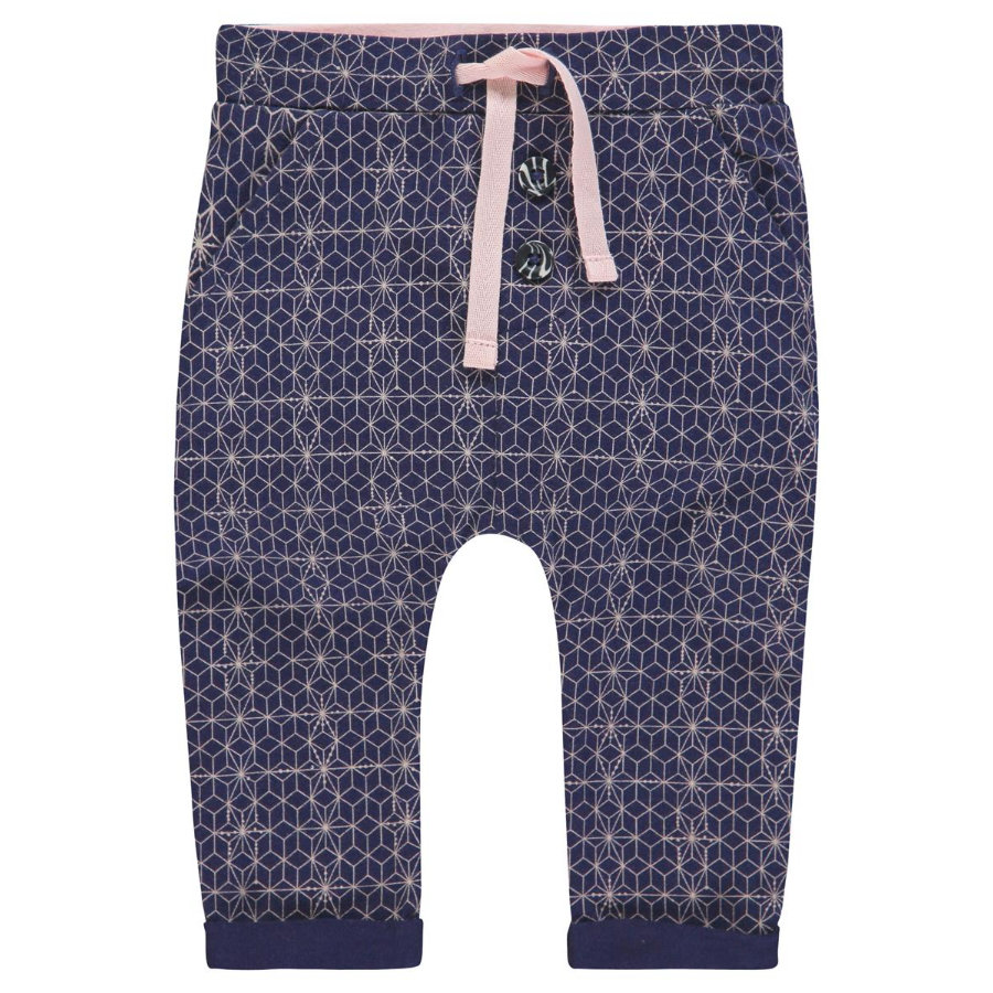 noppies Pantalones de chándal Tupelo Midnight Blue
