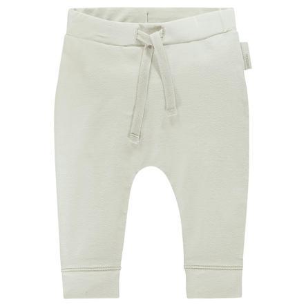 noppies Pantalon de survêtement Tamarac Dove