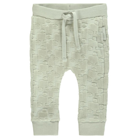 noppies Pantalon de survêtement Tarrant Dove
