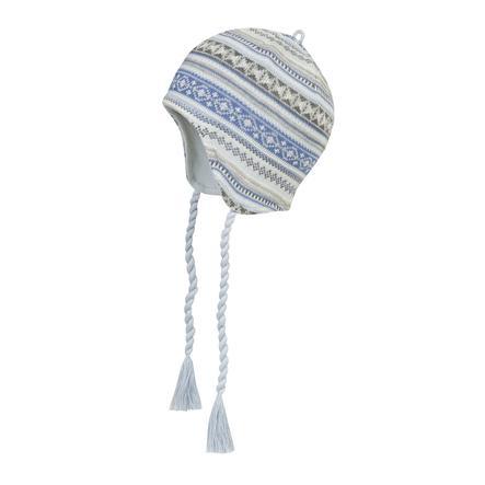 Čepice Döll Boys Inca pletená