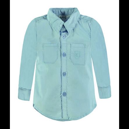 KANZ Poikien paita, sininen