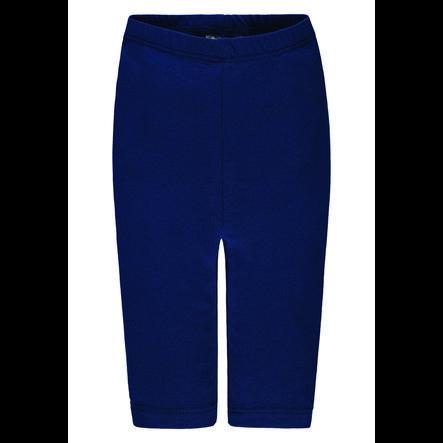 KANZ Girl s Leggings, niebieski.