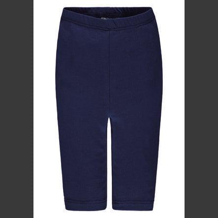 KANZ Girls Leggings, blau