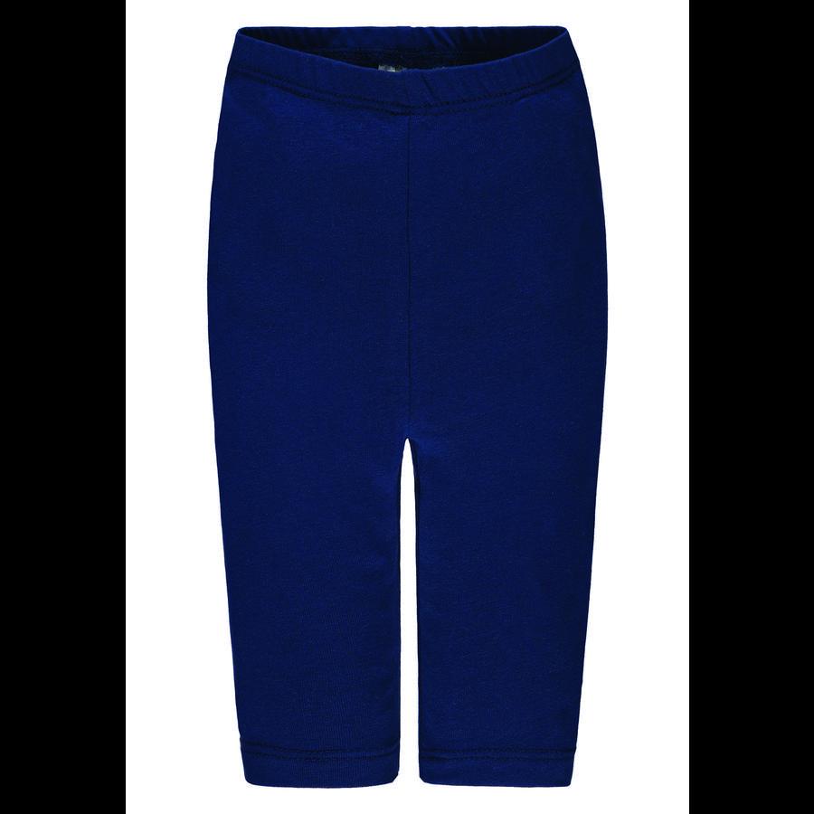 KANZ Girl Leggings s, bleu