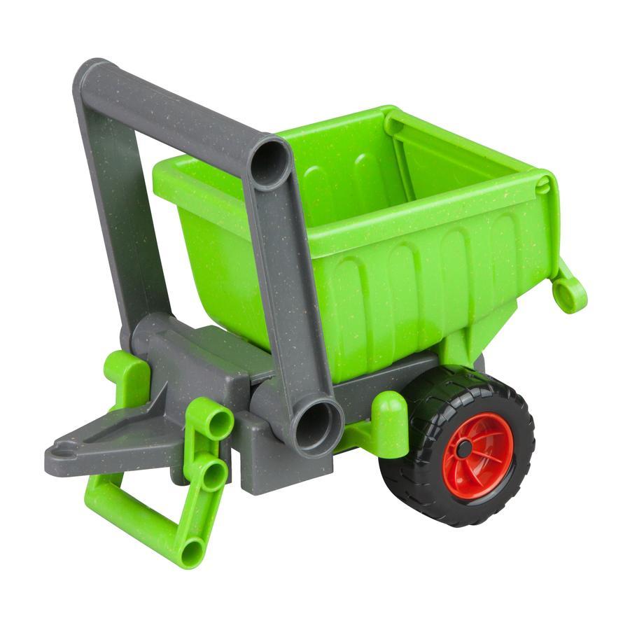 LENA® Eco Actives - Anhänger