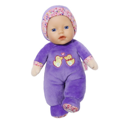 Zapf Creation BABY Born® First Love 26 cm
