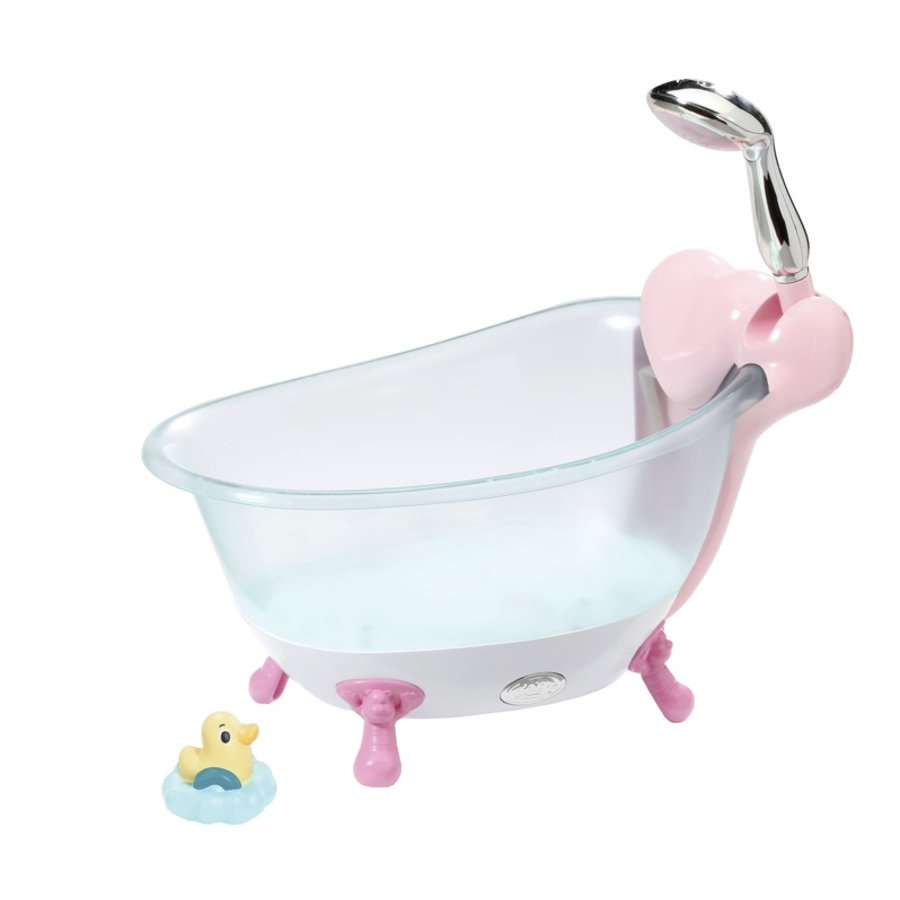 Zapf Creation BABY born® Badewanne
