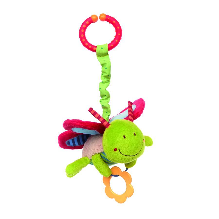 sigikid® Anhänger Schmetterling PlayQ