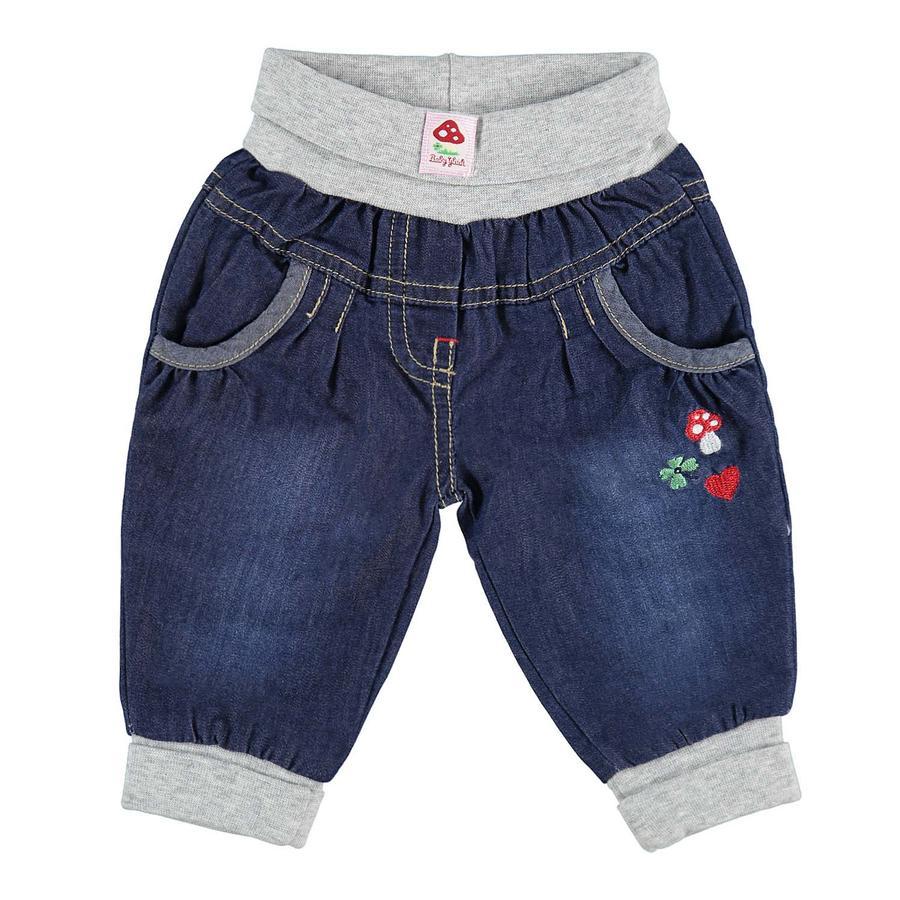SALT AND PEPPER BabyGlück Girl s Jeans original