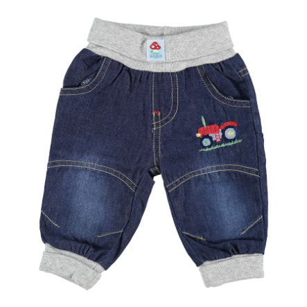 SALT AND PEPPER BabyGlück Boys Jeans original