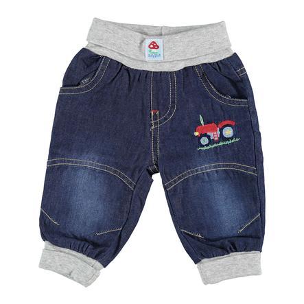 SALT AND PEPPER Jeans BabyLucky Boys Jeans originale
